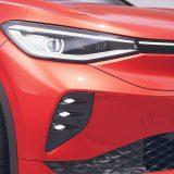 autonet.hr_VolkswagenID4GTX_vijesti_2021-04-29_016