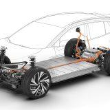 autonet.hr_VolkswagenID4GTX_vijesti_2021-04-29_018