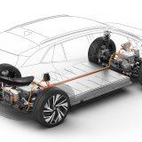 autonet.hr_VolkswagenID4GTX_vijesti_2021-04-29_019