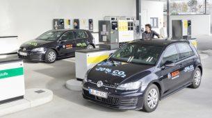 """Bosch, Shell i Volkswagen razvili """"obnovljivo"""" benzinsko gorivo"""