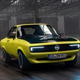 autonet.hr_OpelManta_premijera_2021-05-19_003