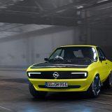 autonet.hr_OpelManta_premijera_2021-05-19_004
