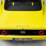 autonet.hr_OpelManta_premijera_2021-05-19_008