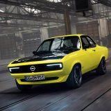 autonet.hr_OpelManta_premijera_2021-05-19_018