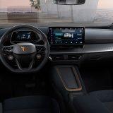 autonet.hr_CupraBorn_premijera_2021-05-26_032