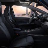 autonet.hr_CupraBorn_premijera_2021-05-26_033