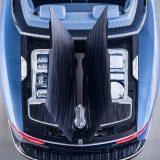 Rolls-Royce-Boat-Tail-44