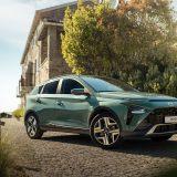 autonet.hr_HyundaiBayon_premijera_2021-05-29_001
