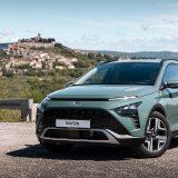autonet.hr_HyundaiBayon_premijera_2021-05-29_005