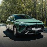 autonet.hr_HyundaiBayon_premijera_2021-05-29_007