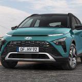 autonet.hr_HyundaiBayon_premijera_2021-05-27_001