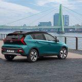 autonet.hr_HyundaiBayon_premijera_2021-05-27_002