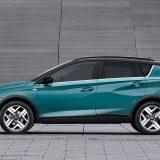 autonet.hr_HyundaiBayon_premijera_2021-05-27_003