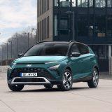 autonet.hr_HyundaiBayon_premijera_2021-05-27_008