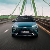 autonet.hr_HyundaiBayon_premijera_2021-05-27_010