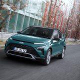 autonet.hr_HyundaiBayon_premijera_2021-05-27_012