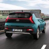 autonet.hr_HyundaiBayon_premijera_2021-05-27_013