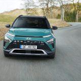 autonet.hr_HyundaiBayon_premijera_2021-05-27_014