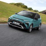 autonet.hr_HyundaiBayon_premijera_2021-05-27_016