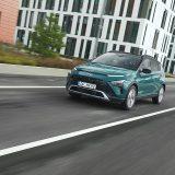 autonet.hr_HyundaiBayon_premijera_2021-05-27_020