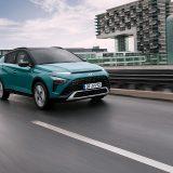 autonet.hr_HyundaiBayon_premijera_2021-05-27_022