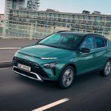 autonet.hr_HyundaiBayon_premijera_2021-05-27_023