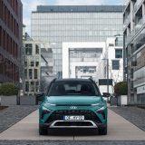 autonet.hr_HyundaiBayon_premijera_2021-05-27_026
