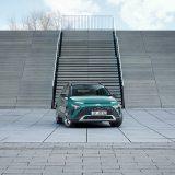 autonet.hr_HyundaiBayon_premijera_2021-05-27_028