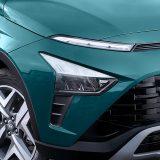 autonet.hr_HyundaiBayon_premijera_2021-05-27_029