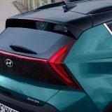 autonet.hr_HyundaiBayon_premijera_2021-05-27_030