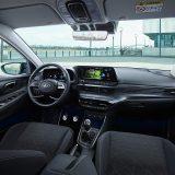 autonet.hr_HyundaiBayon_premijera_2021-05-27_033
