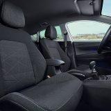 autonet.hr_HyundaiBayon_premijera_2021-05-27_034