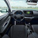 autonet.hr_HyundaiBayon_premijera_2021-05-27_035