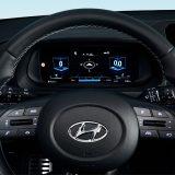 autonet.hr_HyundaiBayon_premijera_2021-05-27_036