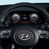 autonet.hr_HyundaiBayon_premijera_2021-05-27_037