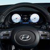 autonet.hr_HyundaiBayon_premijera_2021-05-27_038