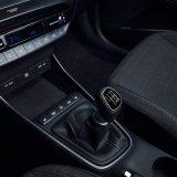 autonet.hr_HyundaiBayon_premijera_2021-05-27_042