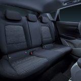 autonet.hr_HyundaiBayon_premijera_2021-05-27_044