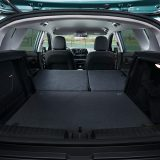autonet.hr_HyundaiBayon_premijera_2021-05-27_045