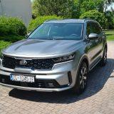 autonet.hr_KiaSorentoTrajbar_Vozilismo_2021-06-09_003