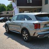 autonet.hr_KiaSorentoTrajbar_Vozilismo_2021-06-09_004