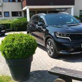 autonet.hr_KiaSorentoTrajbar_Vozilismo_2021-06-09_005