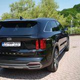 autonet.hr_KiaSorentoTrajbar_Vozilismo_2021-06-09_006