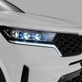 autonet.hr_KiaSorentoTrajbar_Vozilismo_2021-06-09_012