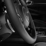 autonet.hr_KiaSorentoTrajbar_Vozilismo_2021-06-09_031