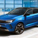 autonet.hr_OpelGrandland_vijesti_2021-06-10_001