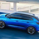 autonet.hr_OpelGrandland_vijesti_2021-06-10_002