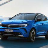 autonet.hr_OpelGrandland_vijesti_2021-06-10_003
