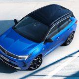 autonet.hr_OpelGrandland_vijesti_2021-06-10_004