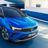 autonet.hr_OpelGrandland_vijesti_2021-06-10_005
